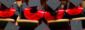 Winning the Battle to Teach Legal Technology and Innovation at Law Schools